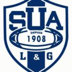 Billetterie en ligne Agen Rugby