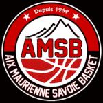 Billetterie Aix Maurienne Savoie Basket
