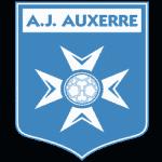 Billetterie en ligne AJ Auxerre