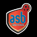 Billetterie en ligne AS Béziers Football