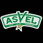 Billetterie en ligne ASVEL Lyon-Villeurbanne