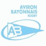 Billetterie en ligne Aviron Bayonnais