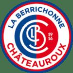 Billetterie en ligne La Berrichonne de Châteauroux