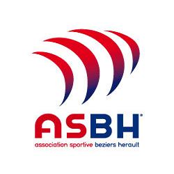 logo beziers herault