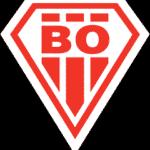 Billetterie en ligne Biarritz Olympique Pays Basque
