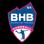 Billetterie en ligne Billère Handball Pau Pyrénées