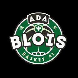 logo ada blois