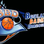 Billetterie en ligne Boulazac Basket Dordogne