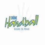 Billetterie en ligne Bourg de Péage Drôme Handball