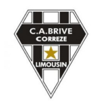 Billetterie en ligne CA Brive Rugby