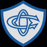 Billetterie en ligne Castres Olympique