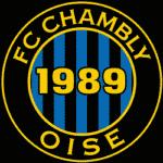 Billetterie en ligne FC Chambly