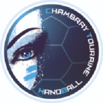 Billetterie en ligne Chambray Touraine Handball