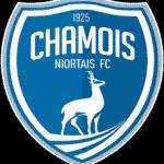 Billetterie en ligne Chamois niortais Football Club