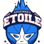 Billetterie Etoile Charleville-Mézières