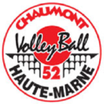 Billetterie en ligne Chaumont Volley-Ball 52