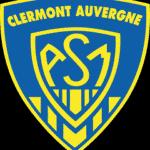Billetterie en ligne ASM Clermont Auvergne