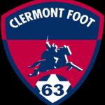 Billetterie en ligne Clermont Foot