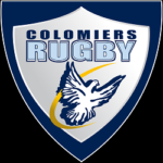 Billetterie en ligne US Colomiers Rugby