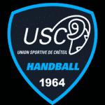 Billetterie en ligne US Créteil Handball