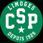 Billetterie en ligne Limoges CSP