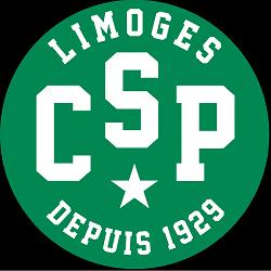 logo csp limoges
