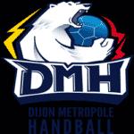 Billetterie en ligne Dijon Métropole Handball