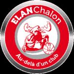 Billetterie en ligne Elan Chalon