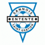 Billetterie en ligne Entente Sannois Saint-Gratien
