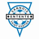 Billetterie en ligne Entente Sannois Saint-Gratien