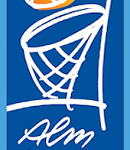 Billetterie ALM Evreux Basket