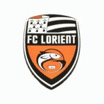 Billetterie en ligne FC Lorient