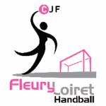 Billetterie en ligne Fleury Loiret Handball