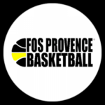 Billetterie Fos Provence Basket