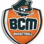 Billetterie en ligne BCM Gravelines-Dunkerque