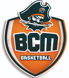 logo bcm gravelines