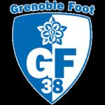 Billetterie en ligne Grenoble Foot 38