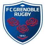 Billetterie en ligne FC Grenoble Rugby