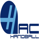 Billetterie en ligne Havre Athletic Club Handball