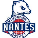 Billetterie Nantes Basket Hermine