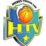 Billetterie en ligne Hyères Toulon Var Basket