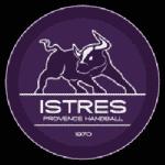 Billetterie en ligne Istres Provence Handball