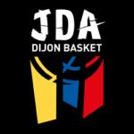Billetterie en ligne JDA Dijon Basket