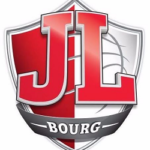 Billetterie en ligne JL Bourg Basket