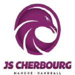 Billetterie en ligne JS Cherbourg Manche Handball