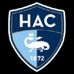 Billetterie en ligne Le Havre Athletic Club