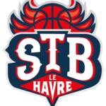 Billetterie STB Le Havre