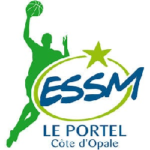 Billetterie en ligne EESM Le Portel