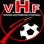 Billetterie en ligne VHF Les Herbiers