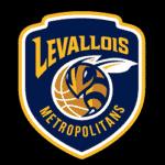 Billetterie en ligne Levallois Metropolitans